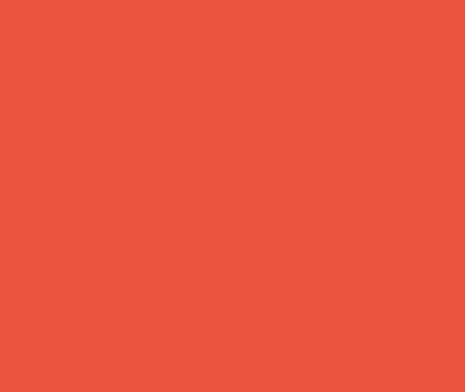activite forme orange