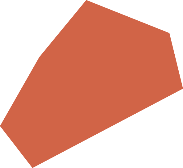 évènements forme orange